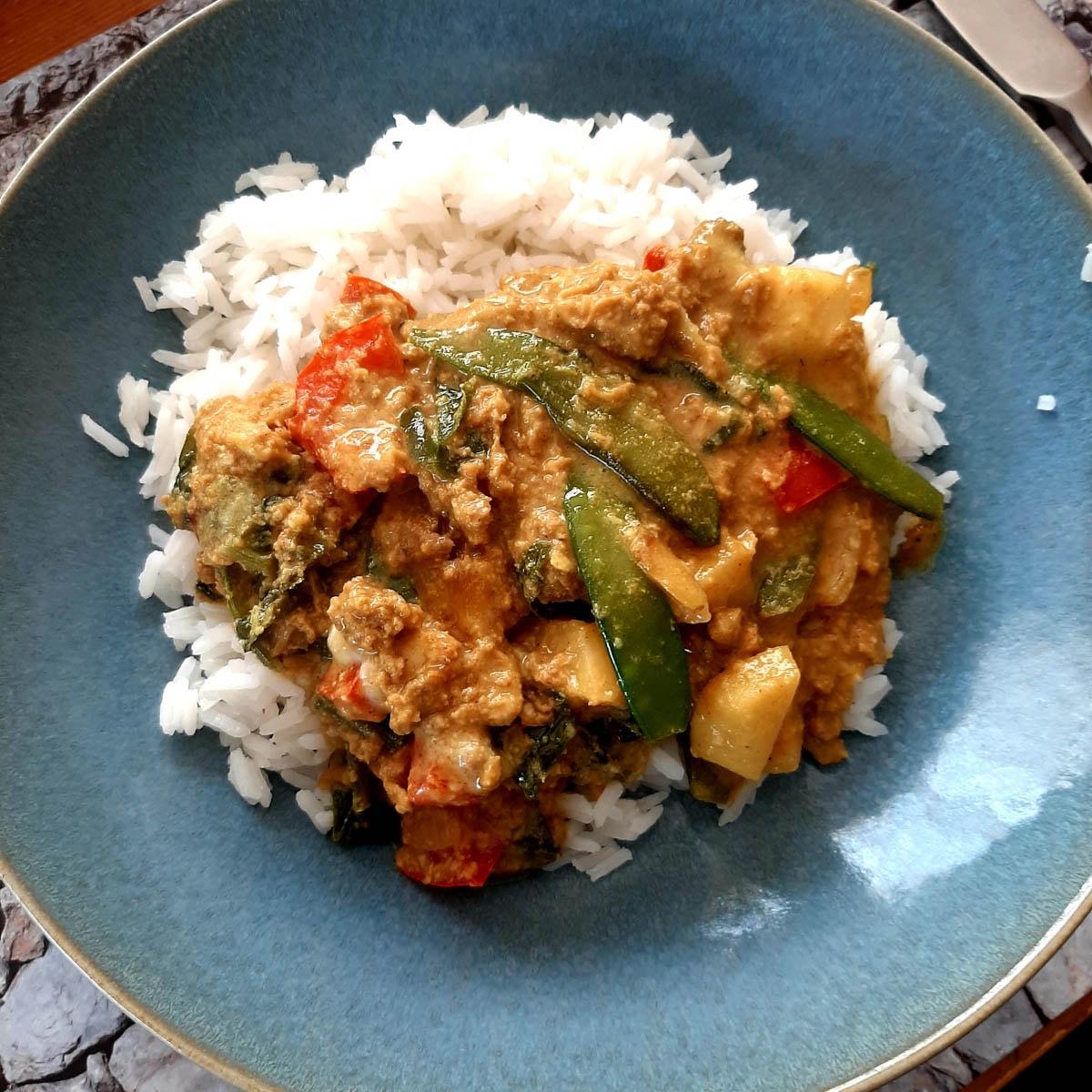 recept-curry-peultjes-meiraap-sugarsnap-1