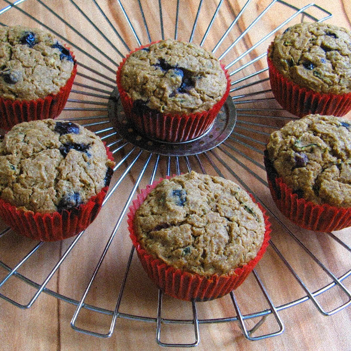 cupcakes-courgette-5