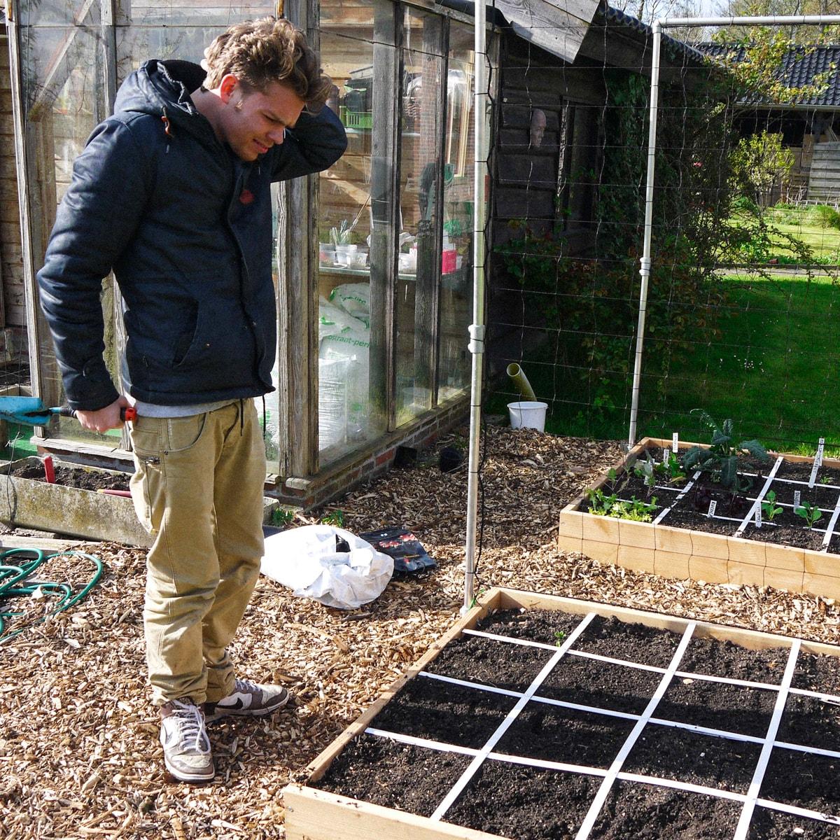 FAQs-for-beginning-gardeners9.jpg