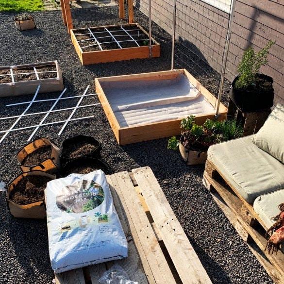FAQs-for-beginning-gardeners14.jpg