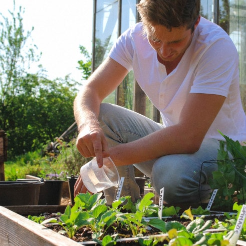 watering-your-garden.jpeg