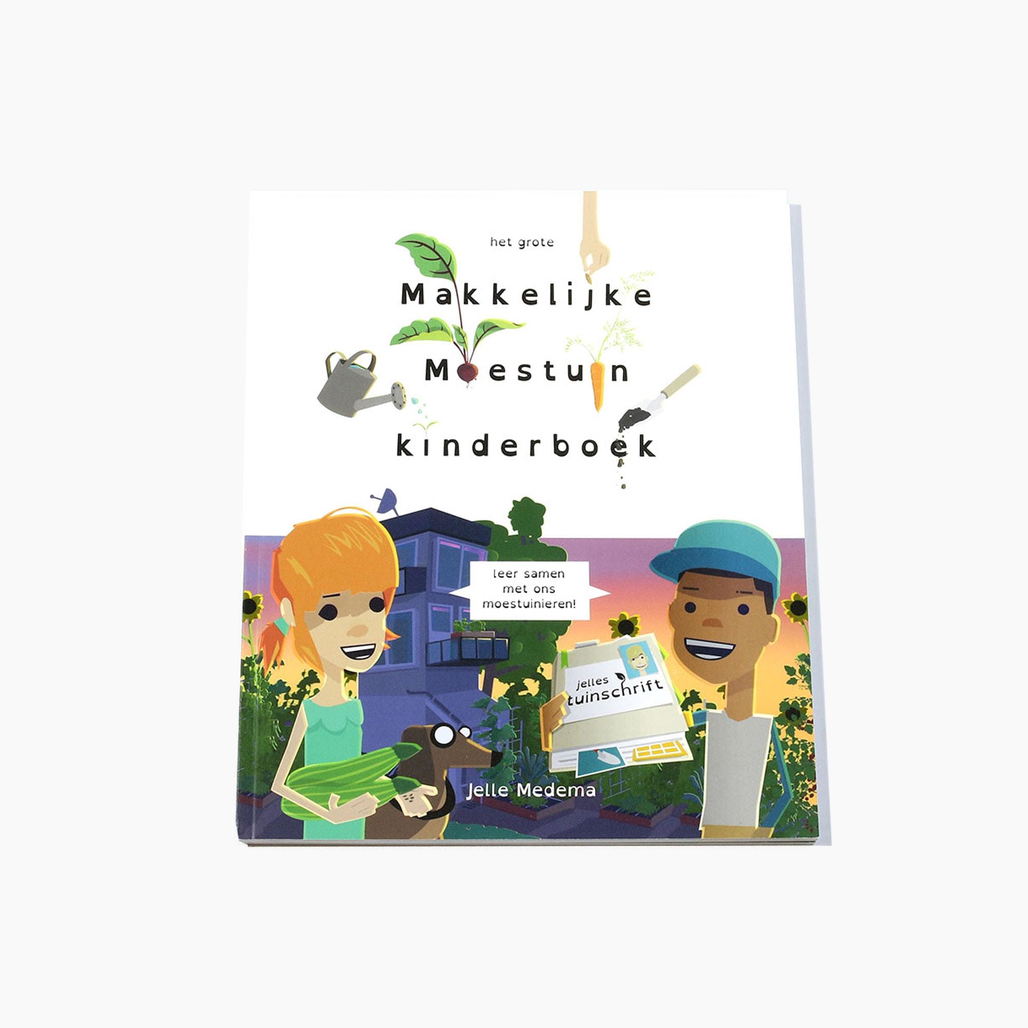 Kinderboek1-1-(1).jpg