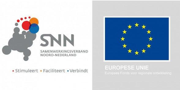 SNN-europ-logos.jpeg