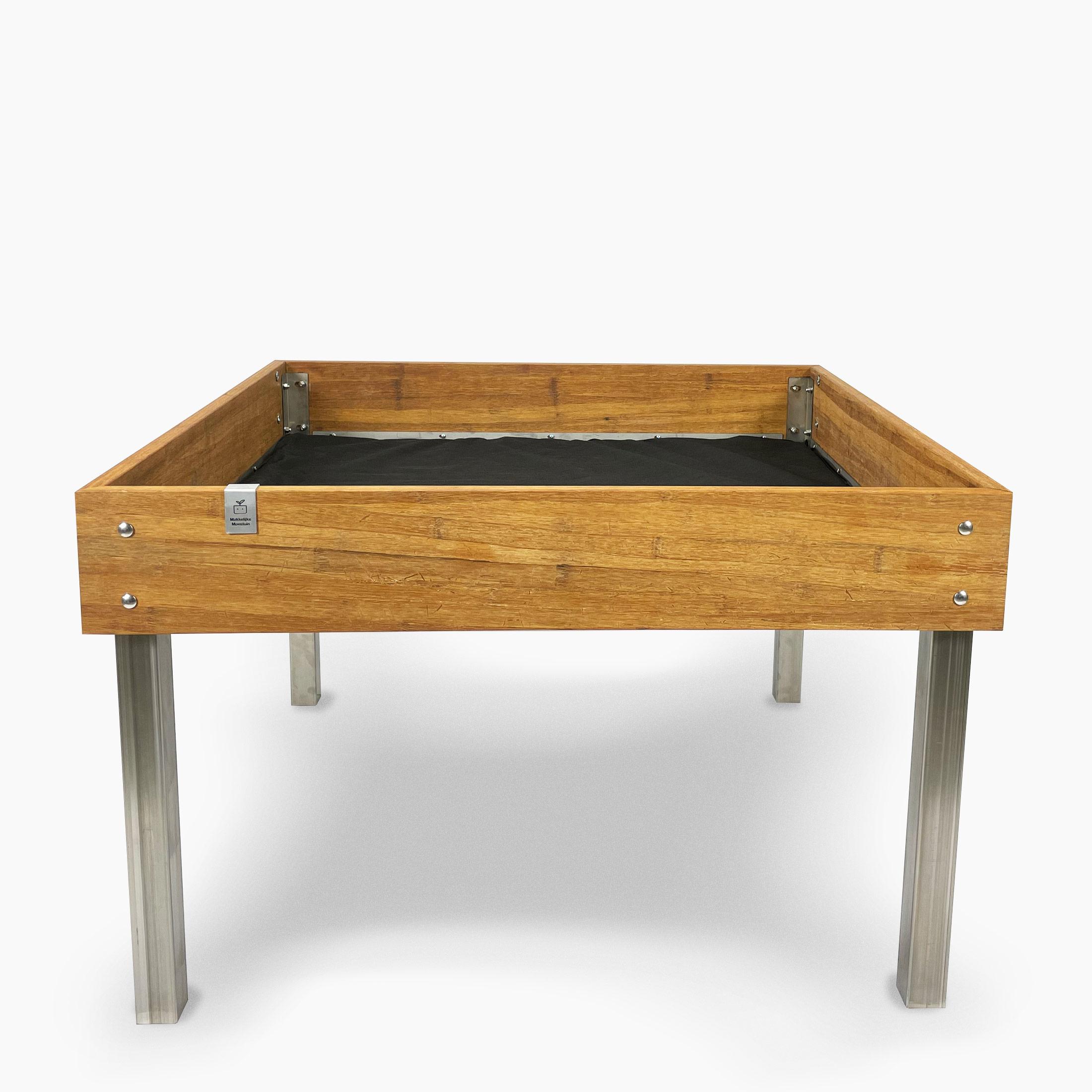 bamboo-garden-table-120x120_1.jpg