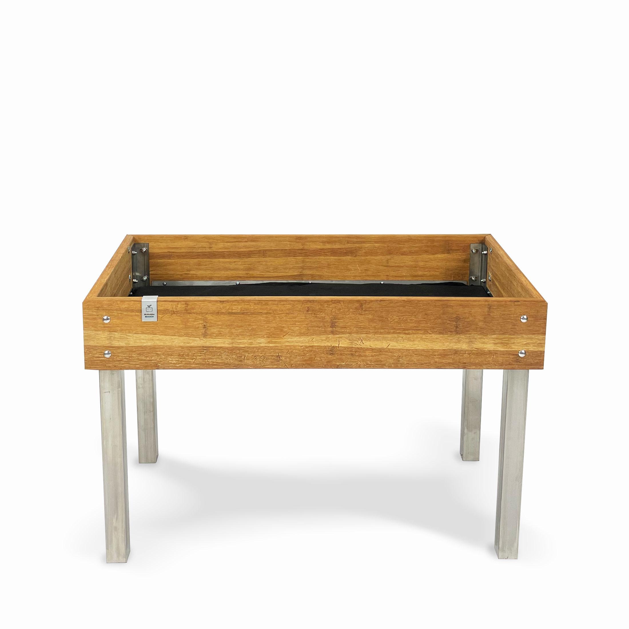 bamboo-garden-table-60x120_1.jpg