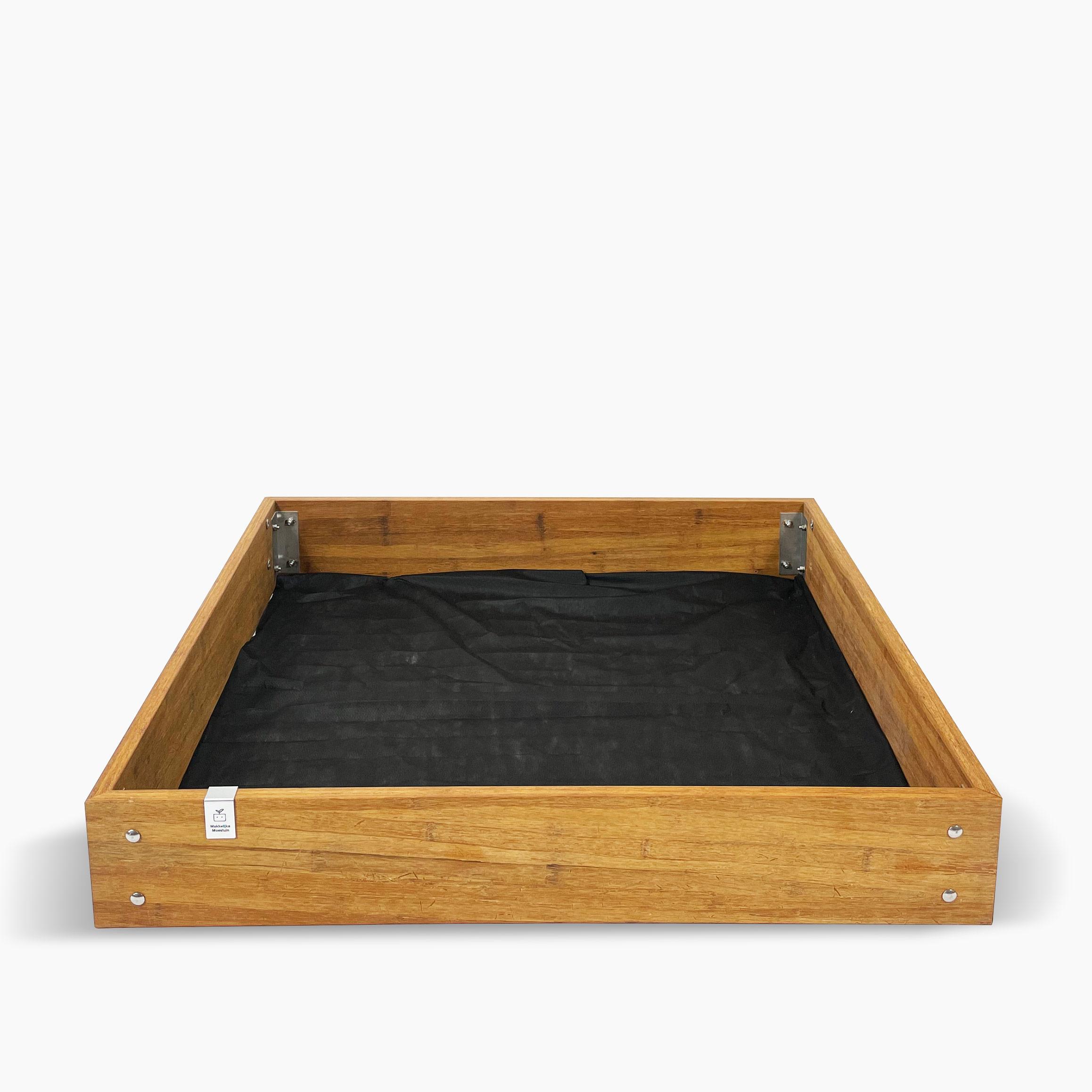 bamboo-garden-box-120x120_1.jpg
