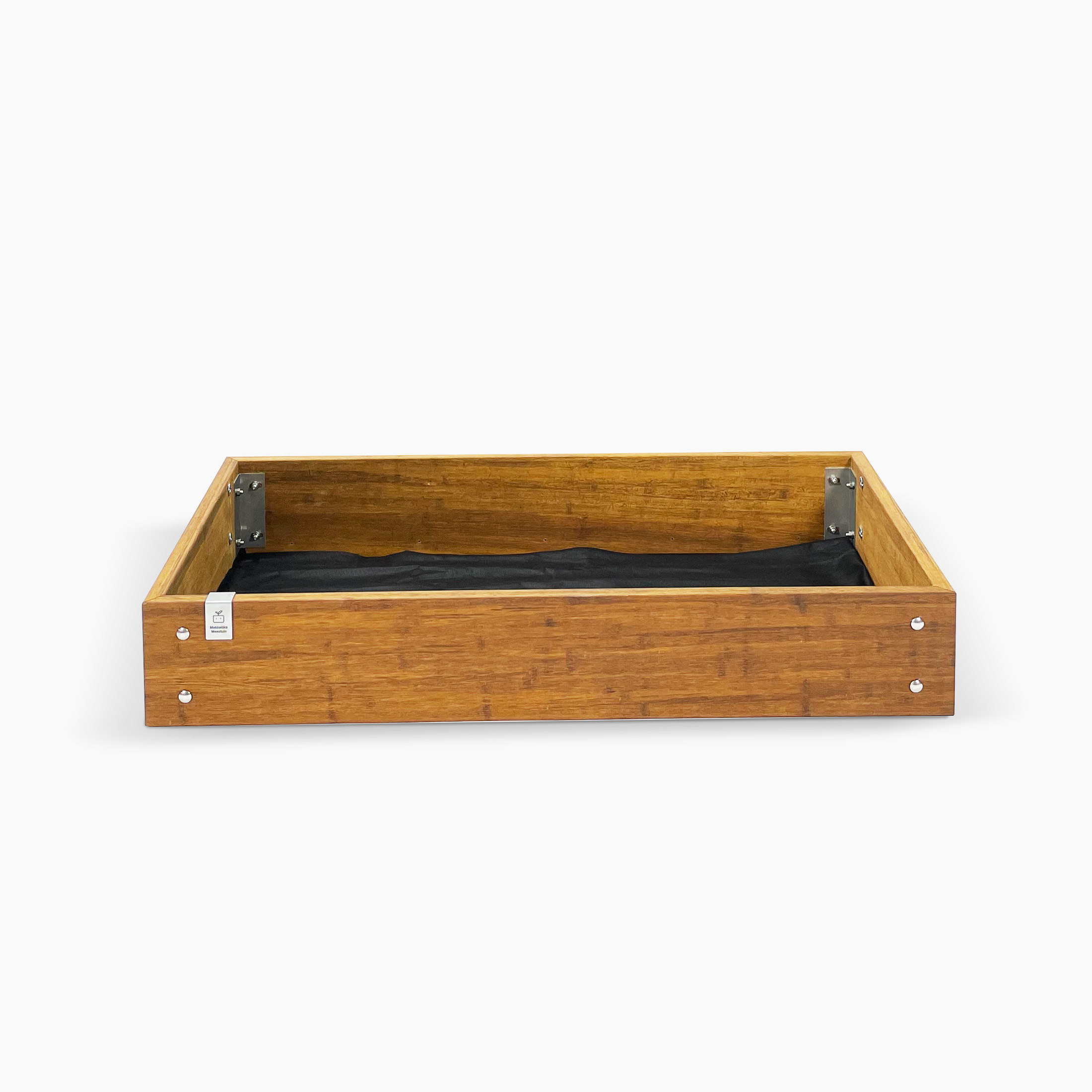 bamboo-garden-box-60x120_1.jpg