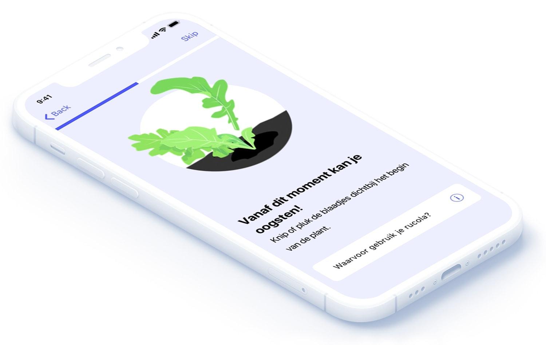 app-home-page.jpeg