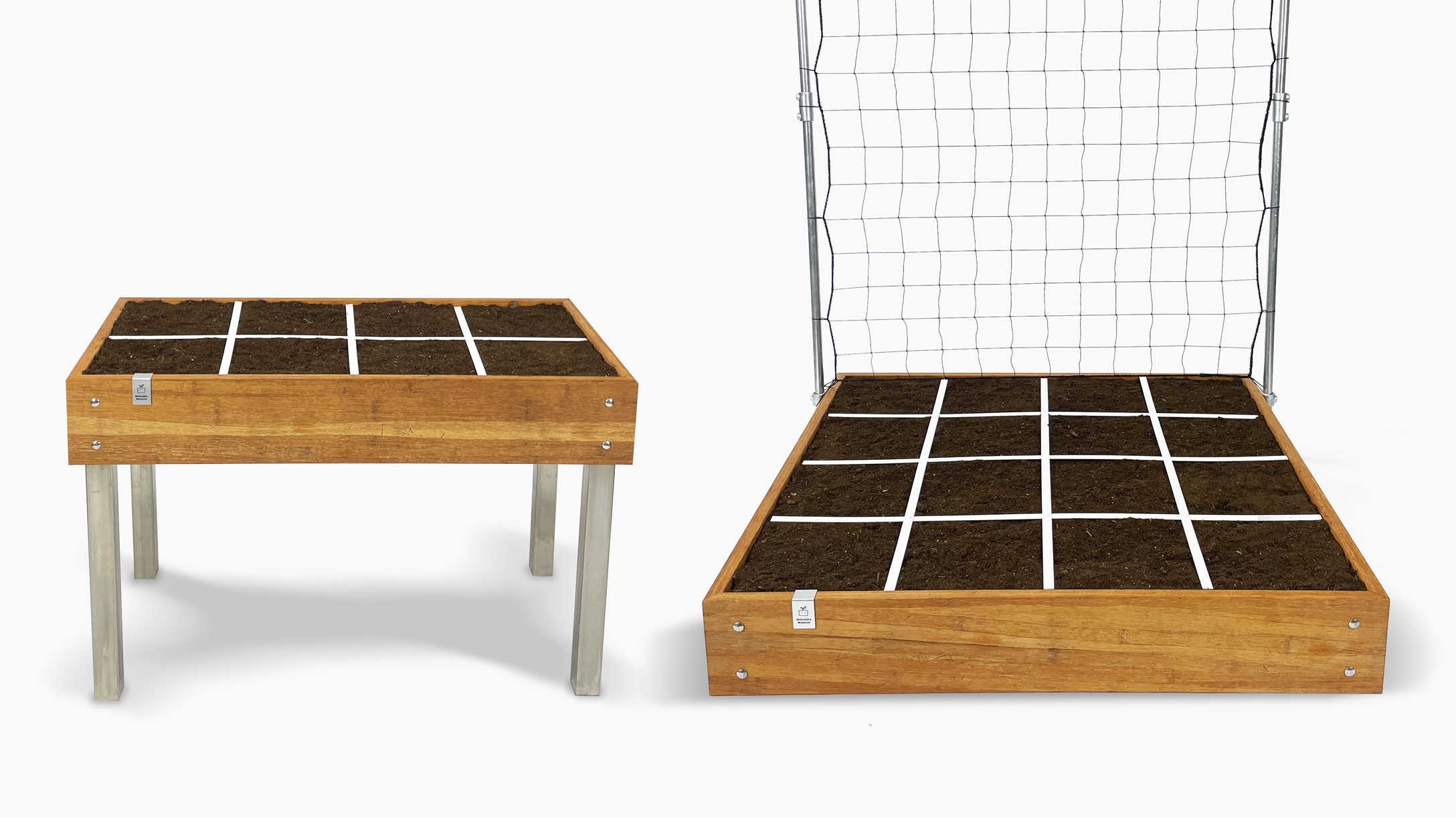 blog_-tadaa-new-garden-box-made-of-bamboo00001.jpg