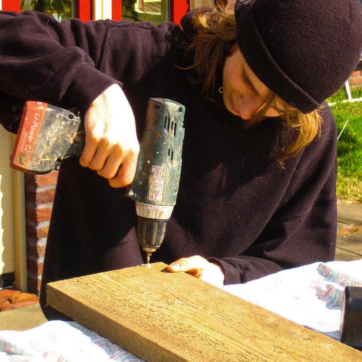 blog_-tadaa-new-garden-box-made-of-bamboo00005.jpg