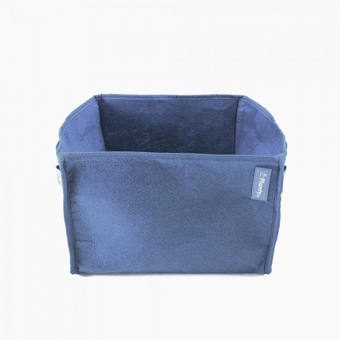 MM-Mini (Blue)