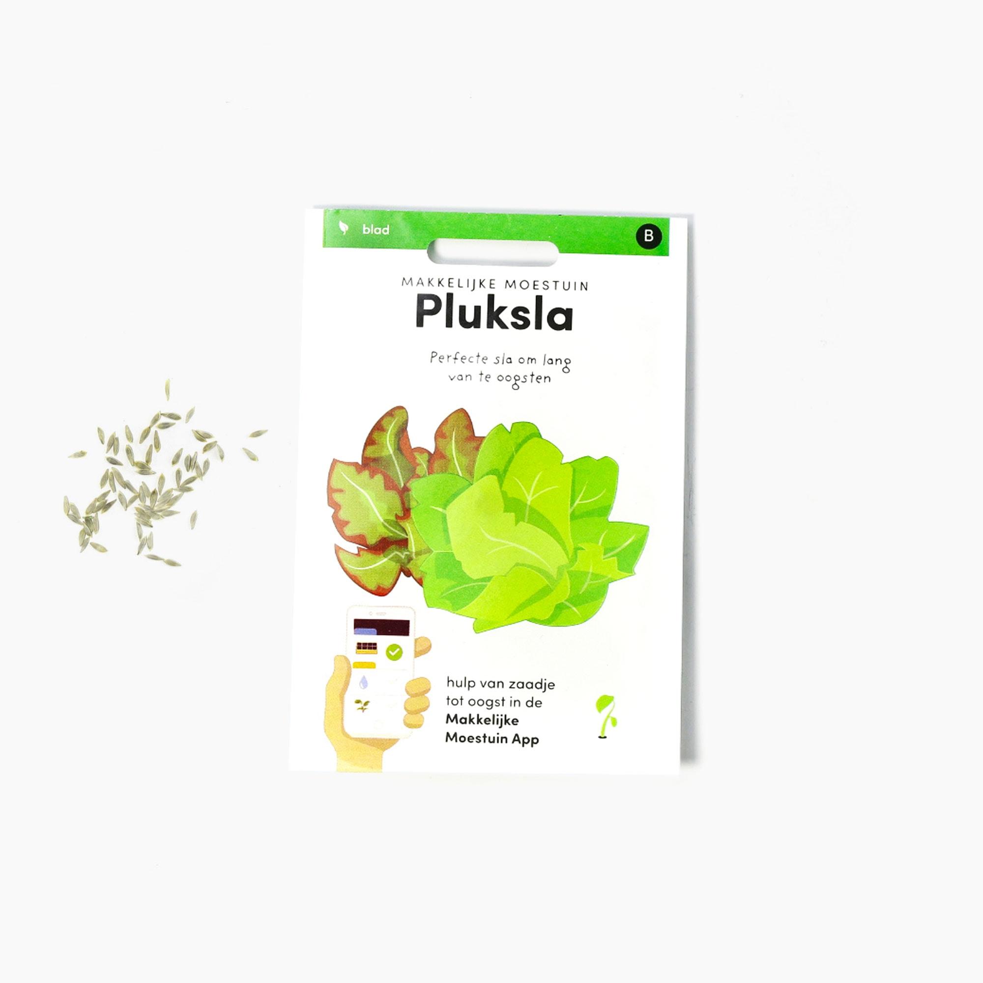 Pluksla1-1.jpg