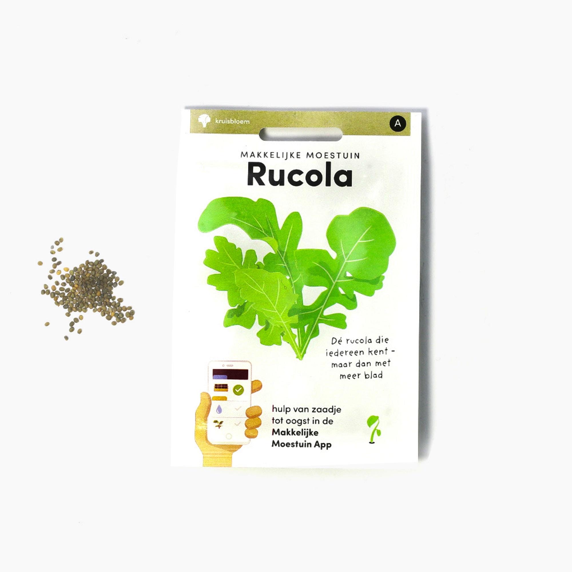 Rucola1.jpg