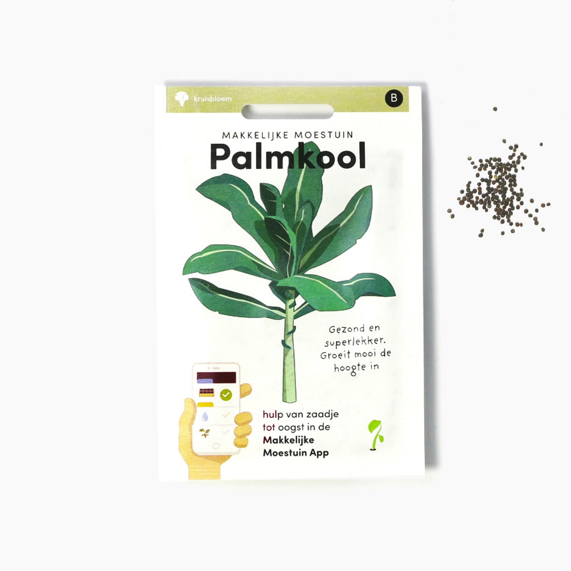 Palmkool1.jpg