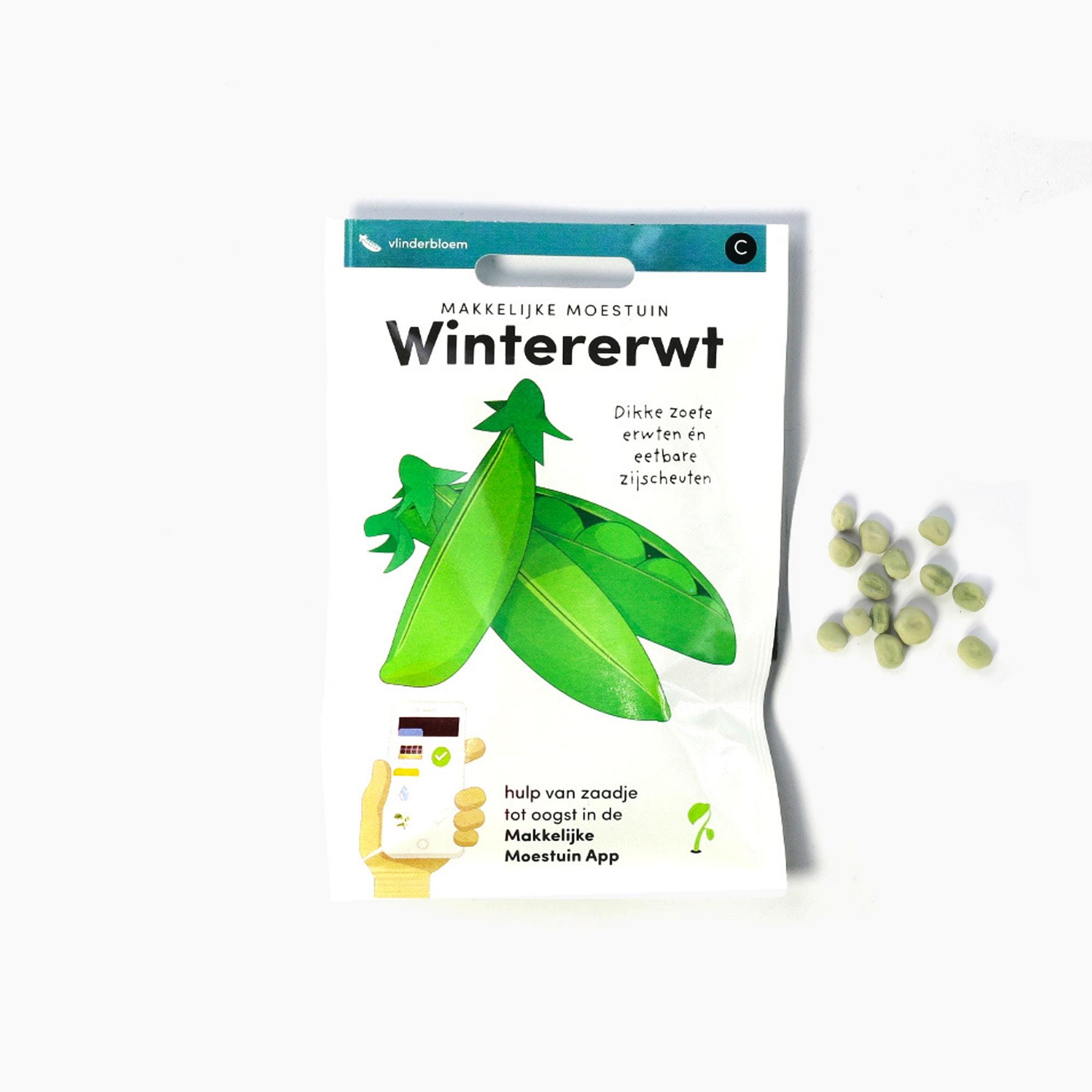 Wintererwt-(1).jpg