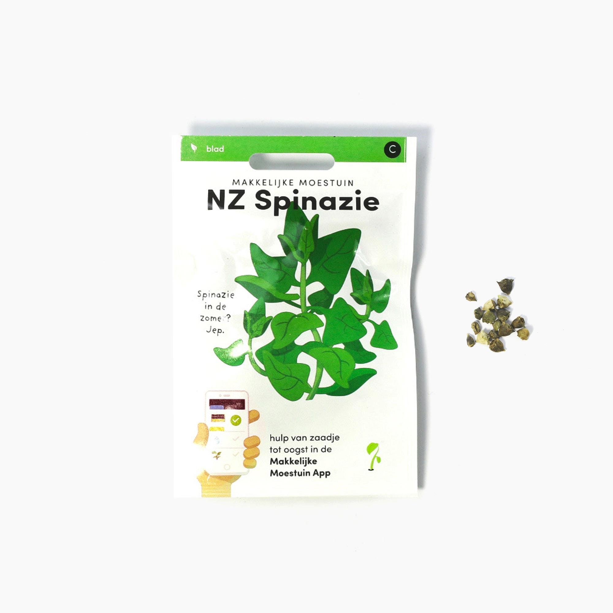 NZspinazie-(1).jpg