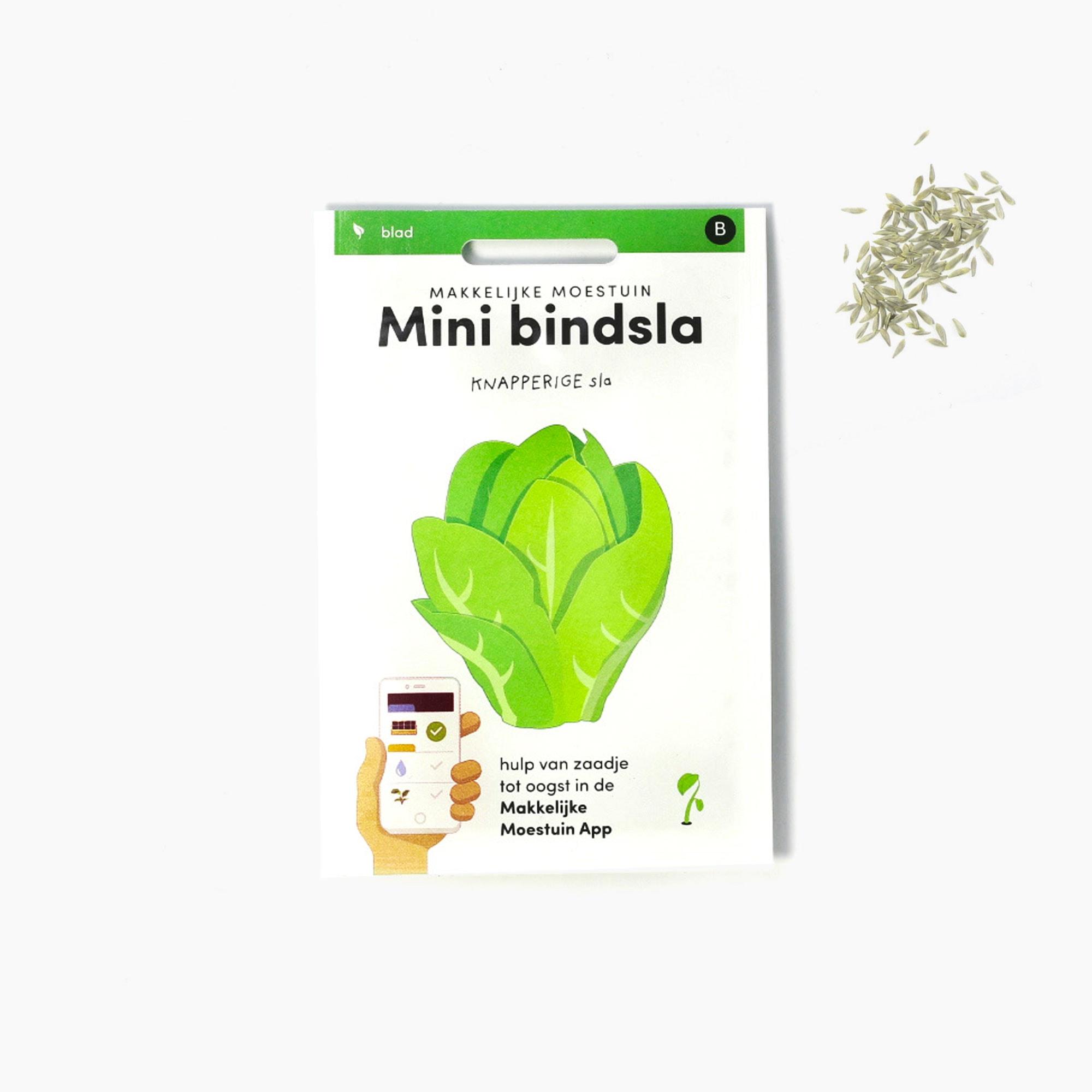 Bindsla-(1).jpg