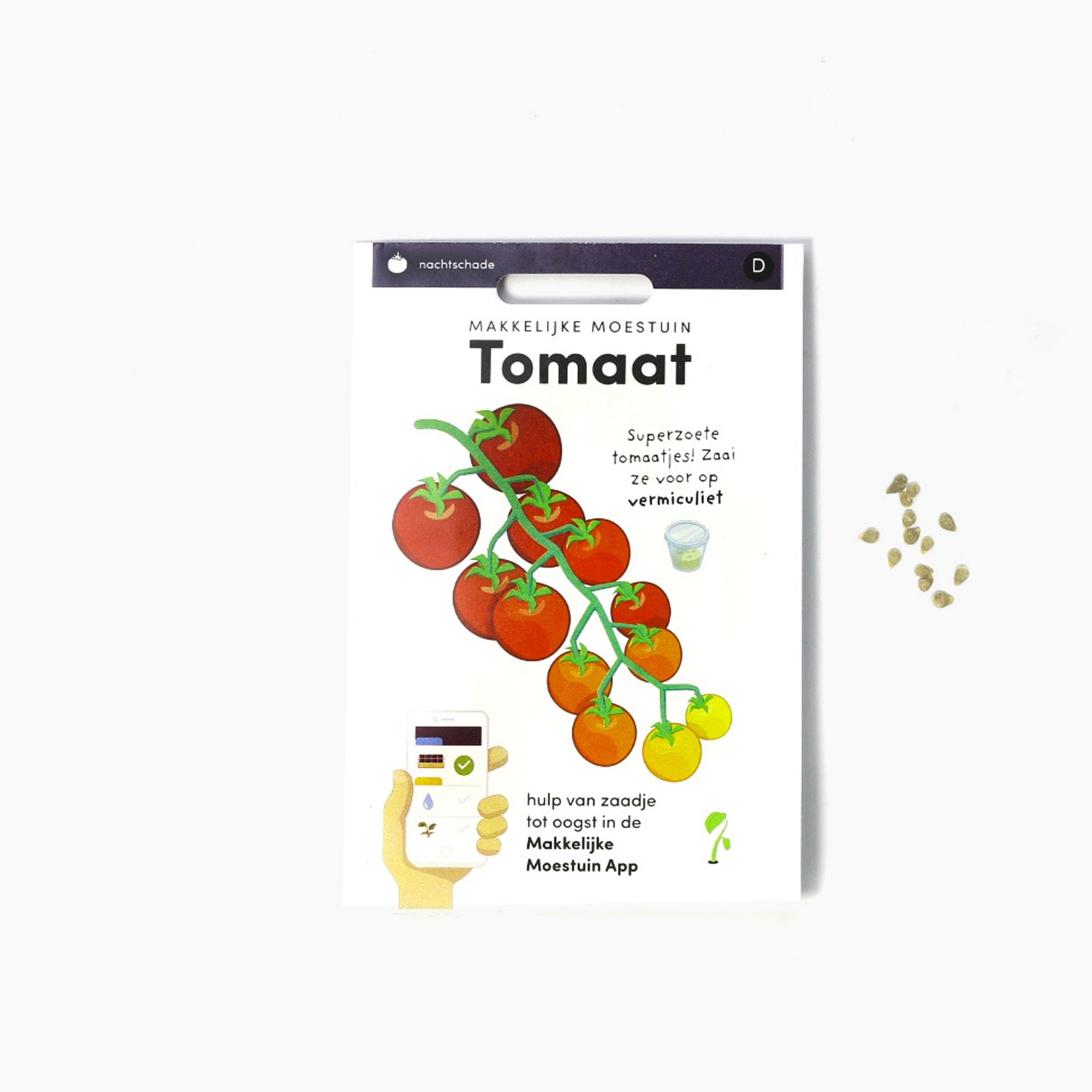 Tomaat-(1).jpg
