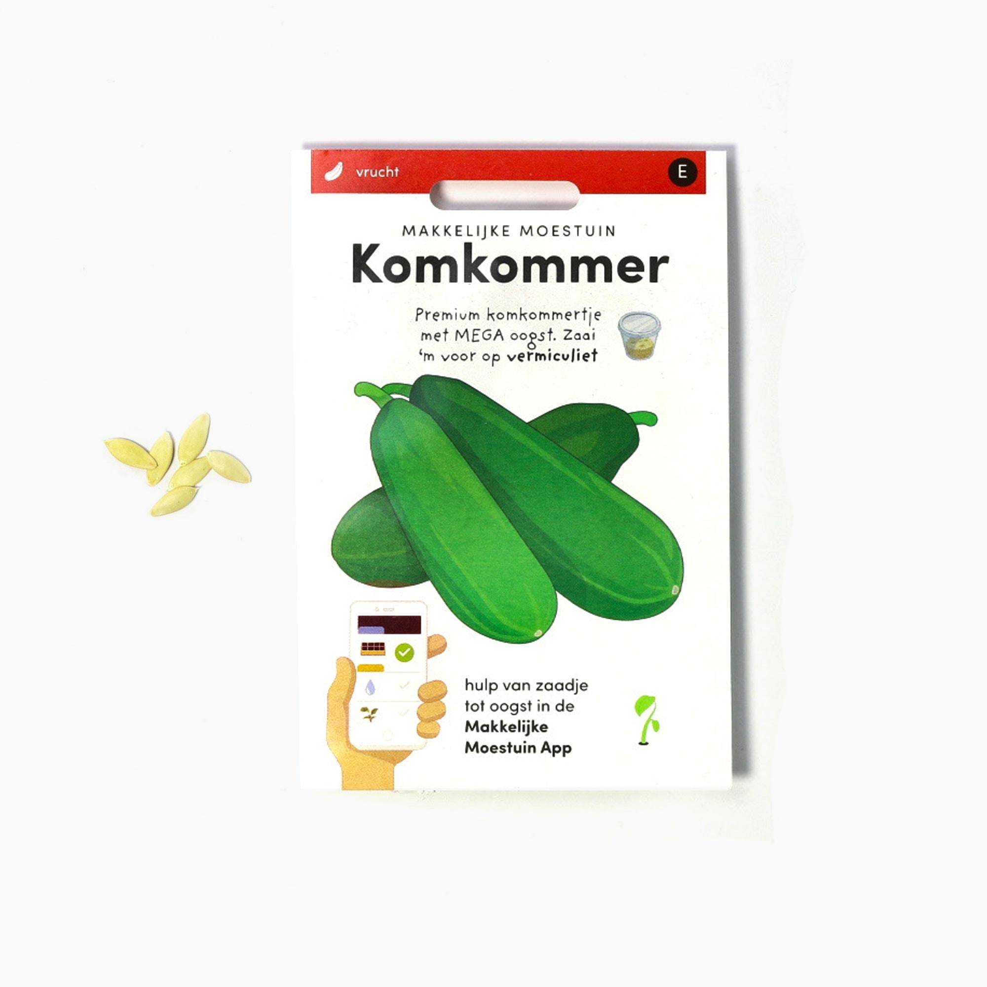Komkommer-(1).jpg