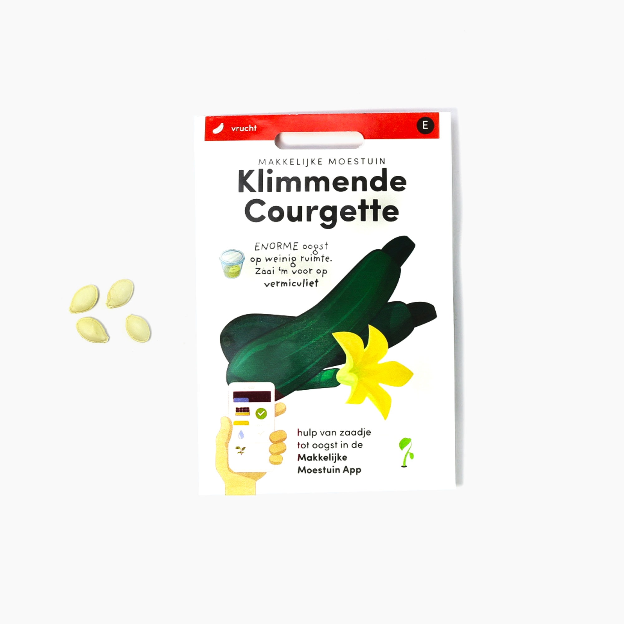 Courgette-(1).jpg