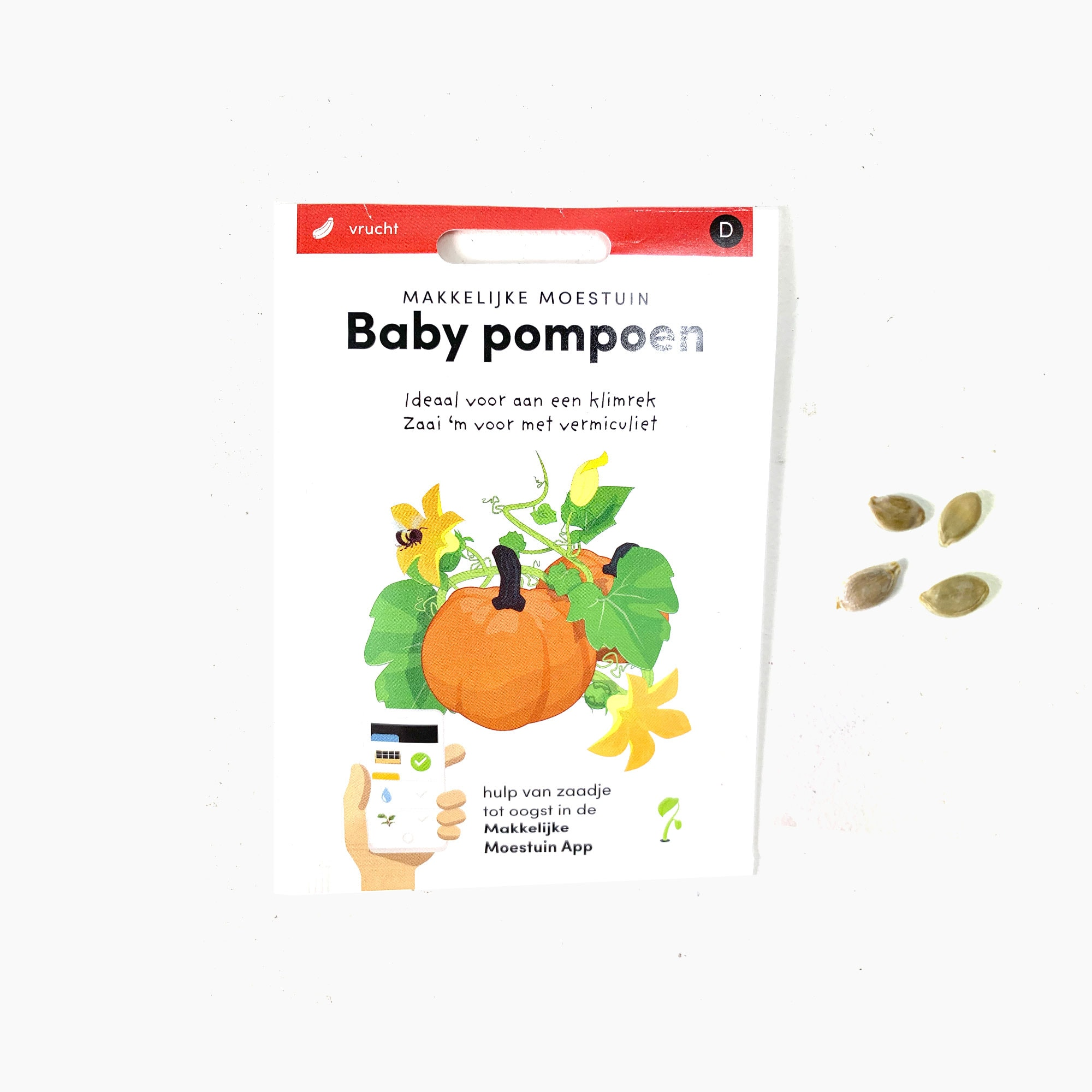Pompoen-(1).jpg