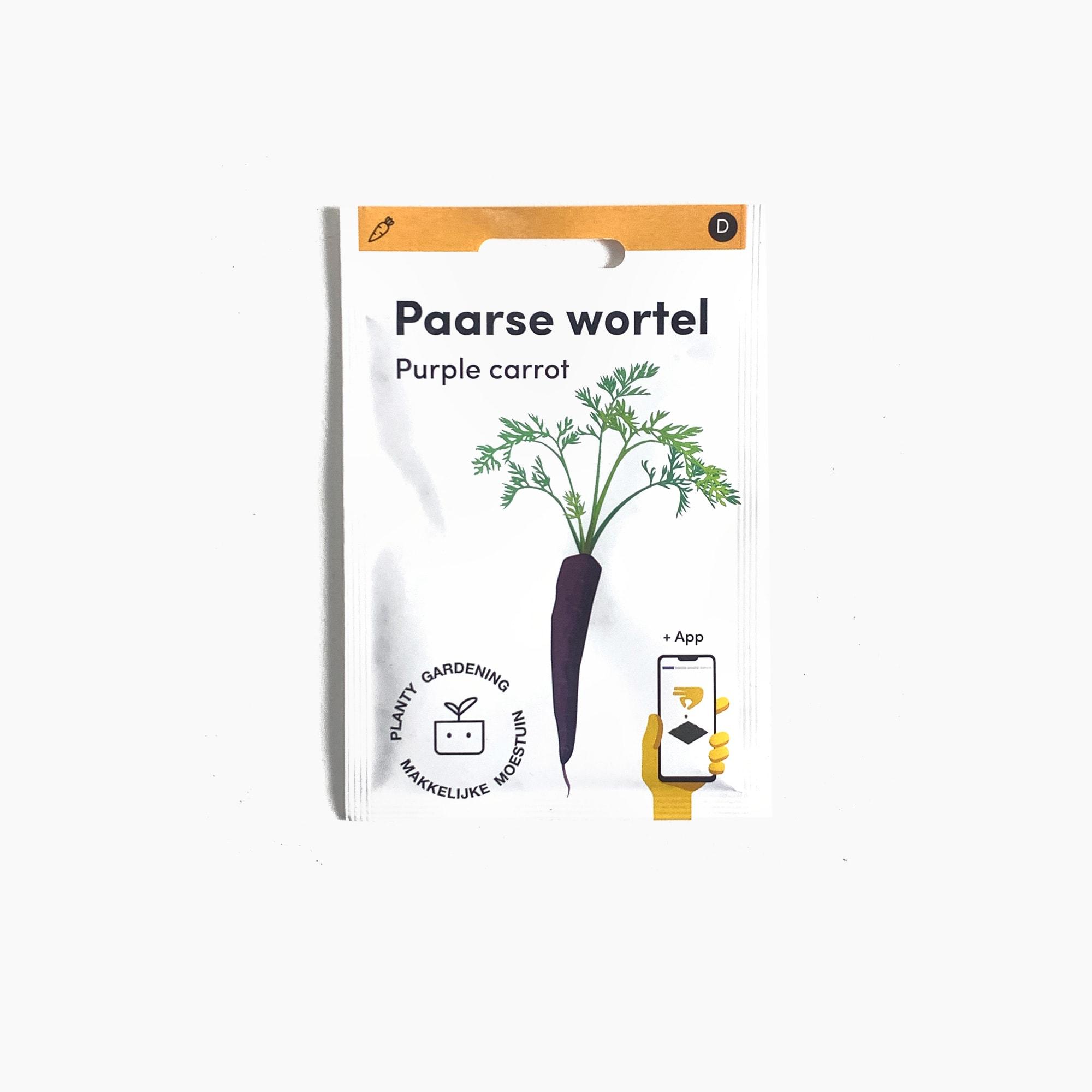 Paarsewortel-(1).jpg