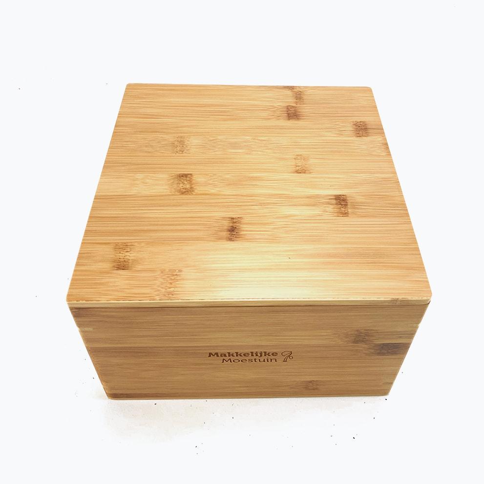 Seed-Box1.jpg